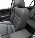 honda accord 2006 sedan ex v 6 gasoline 6 cylinders front wheel drive 5 speed automatic 07712