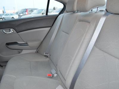 honda civic 2012 black sedan ex gasoline 4 cylinders front wheel drive automatic 46219