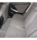 toyota prius 2013 winter gray hatchback two hybrid 4 cylinders front wheel drive automatic 91731