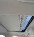 volkswagen passat 2012 gray sedan gasoline 5 cylinders front wheel drive not specified 99336