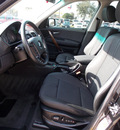 bmw x3 2005 black suv 3 0i gasoline 6 cylinders all whee drive shiftable automatic 77477