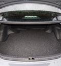 toyota corolla 2013 gray sedan le gasoline 4 cylinders front wheel drive automatic 76011
