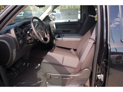 gmc sierra 1500 2013 onyx blkebony prem sle flex fuel 8 cylinders 2 wheel drive 6 speed automatic 77338