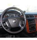 chevrolet silverado 1500 2008 white lt2 gasoline 8 cylinders 4 wheel drive automatic 79065