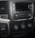 ram 1500 2013 dk  gray tradesman gasoline 8 cylinders 4 wheel drive automatic 76051