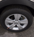 kia sportage 2013 mineral silver suv lx gasoline 4 cylinders front wheel drive automatic 77539