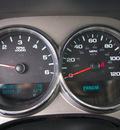 chevrolet silverado 1500 2012 blue lt flex fuel 8 cylinders 4 wheel drive automatic 78064