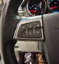 cadillac cts 2008 lt  blue sedan 3 6l v6 gasoline 6 cylinders rear wheel drive automatic 75219