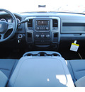 ram 1500 2013 true blue prl pickup truck express gasoline 8 cylinders 2 wheel drive automatic 77017