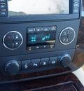 gmc sierra 2500hd 2011 white denali diesel 8 cylinders 4 wheel drive allison 76206
