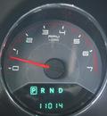 dodge avenger 2012 black sedan se v6 flex fuel 6 cylinders front wheel drive automatic 76011