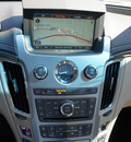 cadillac cts 2013 crystal rd sedan 3 0l luxury gasoline 6 cylinders rear wheel drive 6 speed automatic 76087