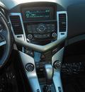chevrolet cruze 2012 gold sedan ltz gasoline 4 cylinders front wheel drive automatic 55313