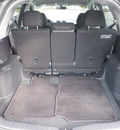 honda cr v 2011 dk  gray suv lx gasoline 4 cylinders front wheel drive automatic 32401