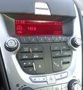 gmc terrain 2010 dk  gray suv slt 2 gasoline 4 cylinders front wheel drive automatic 45342