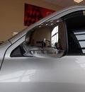 ram 1500 2013 laramie gasoline 8 cylinders 4 wheel drive 6 speed automatic 60915