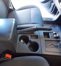 jeep liberty 2010 black suv renegade sport gasoline 6 cylinders 4 wheel drive automatic 60915