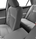 toyota camry hybrid 2012 sedan 4dr hybrid xle hybrid 4 cylinders front wheel drive automatic 27707