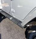 jeep wrangler unlimited 2013 suv sport 4x4 gasoline 6 cylinders 4 wheel drive dgj 5 speed auto w5a580 transmission 33021