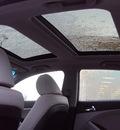 kia optima 2013 silver sedan ex w sunroof w navigation gasoline 4 cylinders front wheel drive automatic 32901