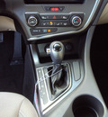 kia optima 2013 satin metal sedan lx gasoline 4 cylinders front wheel drive automatic 32901