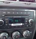 dodge challenger 2013 black coupe sxt flex fuel 6 cylinders rear wheel drive shiftable automatic 77099