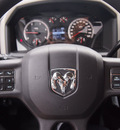 ram 3500 2012 white st diesel 6 cylinders 4 wheel drive automatic 75093