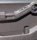 nissan xterra 2012 dk  gray suv pro 4x gasoline 6 cylinders 4 wheel drive automatic 76018
