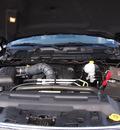 ram 1500 2011 black laramie gasoline 8 cylinders 4 wheel drive automatic 75067
