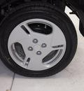 mitsubishi i 2012 black hatchback se l electric rear wheel drive 1 spd 75150
