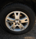 ford explorer 2006 gold suv xlt gasoline 6 cylinders rear wheel drive automatic 75901