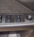 ford fusion 2009 black sedan sel gasoline 4 cylinders front wheel drive automatic 75150