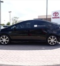 toyota prius 2012 hybrid 4 cylinders front wheel drive not specified 78006