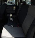 ram 1500 2012 white pickup truck slt flex fuel 8 cylinders 2 wheel drive automatic 34474