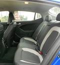 kia optima 2011 blue sedan sx turbo gasoline 4 cylinders front wheel drive automatic 75901