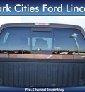 ford f 250 super duty 2011 brown lariat biodiesel 8 cylinders 4 wheel drive shiftable automatic 75235