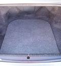 mitsubishi galant 2007 gray sedan es gasoline 4 cylinders front wheel drive automatic 77008