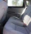 chevrolet impala 2012 silver sedan lt fleet flex fuel 6 cylinders front wheel drive automatic 77532