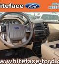 ford f 250 super duty 2012 dk  red lariat biodiesel 8 cylinders 4 wheel drive automatic 79045