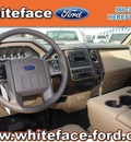 ford f 250 super duty 2012 white lariat biodiesel 8 cylinders 4 wheel drive automatic 79045
