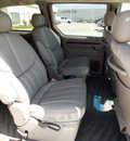chrysler town and country 1999 red van limited gasoline v6 front wheel drive automatic 77074