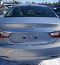 hyundai sonata 2012 lt blue sedan gls gasoline 4 cylinders front wheel drive automatic 13502