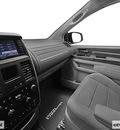 dodge grand caravan 2009 van sxt gasoline 6 cylinders front wheel drive 6 speed automatic 13502