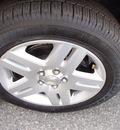 chevrolet impala 2012 grey sedan lt fleet flex fuel 6 cylinders front wheel drive automatic 99336