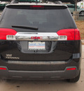 gmc terrain 2013 carbon black me suv slt 1 gasoline 4 cylinders front wheel drive 6 speed automatic 76240