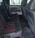 ford f 150 2008 black fx2 sport gasoline 8 cylinders 2 wheel drive automatic 75087