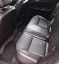 chevrolet impala 2008 white sedan lt flex fuel 6 cylinders front wheel drive automatic 75067