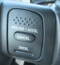 dodge dakota 2010 blue trx flex fuel 8 cylinders 4 wheel drive automatic 62863