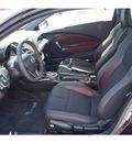 honda cr z 2013 purple hatchback ex hybrid 4 cylinders front wheel drive automatic 28557