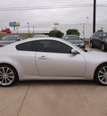 infiniti g37 coupe 2010 coupe gasoline 6 cylinders rear wheel drive not specified 78232
